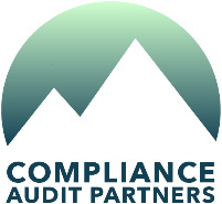 Compliance Audit Partners